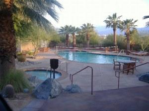 palm desert 3